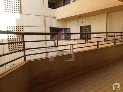 Flat For Sale In Bismillah Towers Gulistan E Juhar