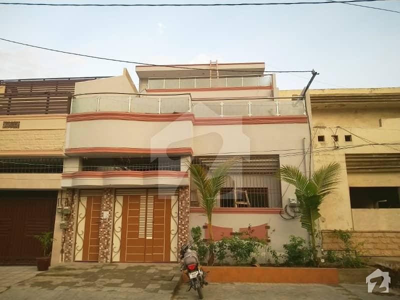 Al Hira New City Bungalow For Sale