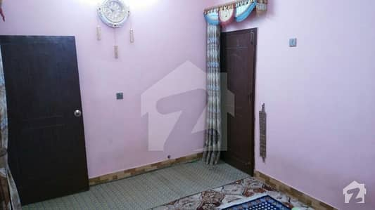 Best Property For Sale On Liaquatabad No 2