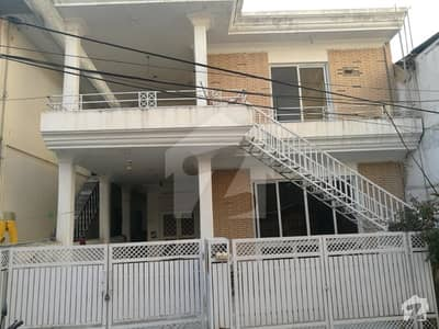 2 Unit House For Sale