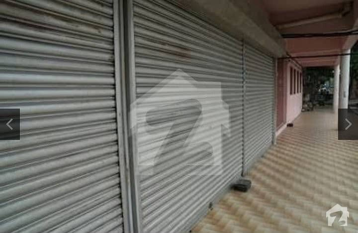Shop for rent DHA Defence, Karachi ID15103430 - Zameen com