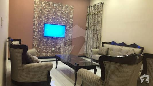 Executive Family Accommodation Portion For Rent