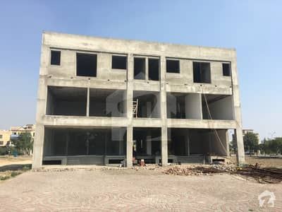 1 Bed Apartment For Sale On Installments In Bahria Town Lahore