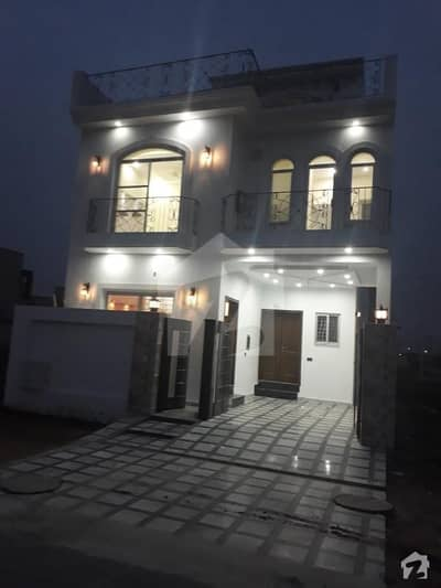 1st Entry BRAND NEW HOME Extra Beauti 5mrl
