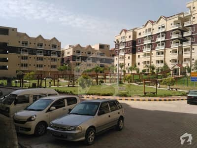 Signature Properties Offer Apartment For Sale