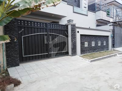 Good Location House For Sale