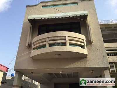 1000 yards Excellent West Open Bungalow Rent For Only Resident Block7 Boat Basin Reasonable Very Cheap Price Only for decent Parties