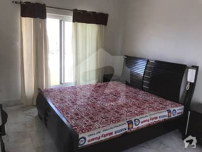 Neat and clean furnished room for rent available