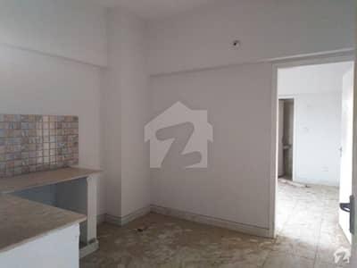 Flat For Sale Al Gafoor Atrium