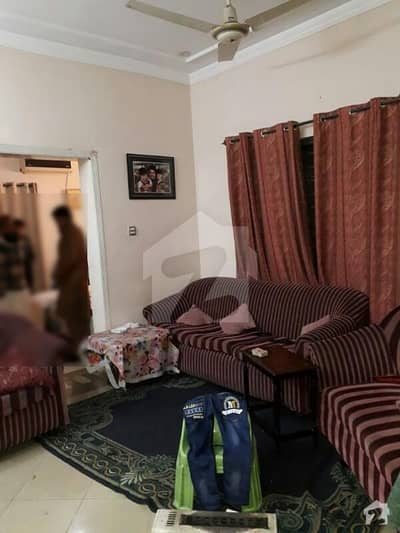 7. marla independent house for rent in Punjab society mohlanwal near to bahria town lahore