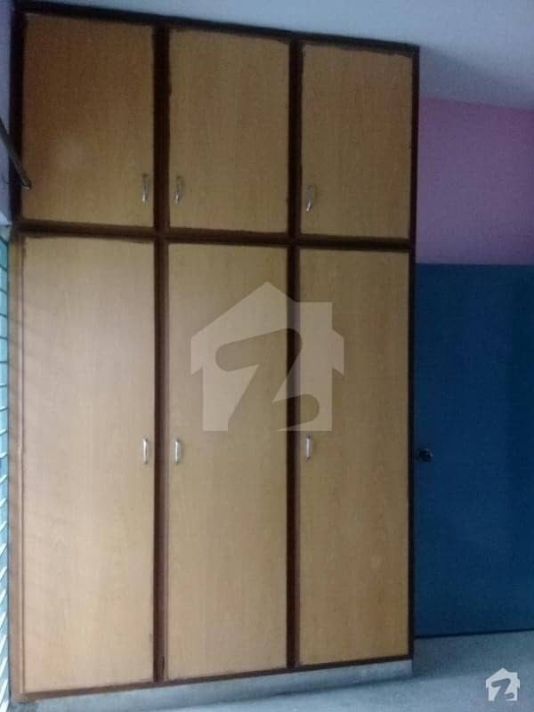 7. marla lower portion for rent in Punjab society mohlanwal near to bahria town lahore