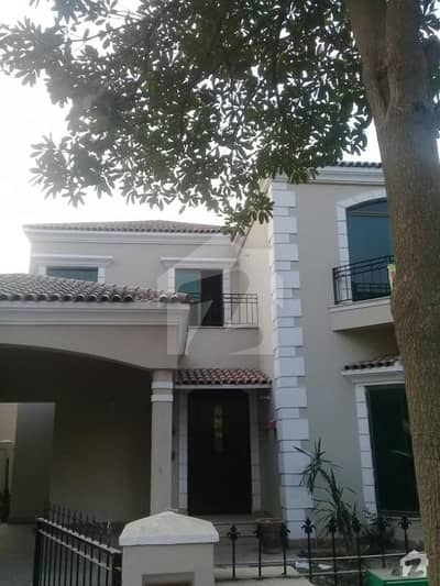 12. marla independent full house for rent in Tricon village canal road Lahore