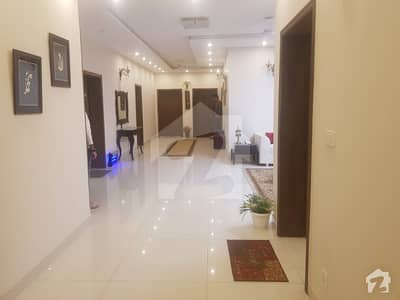 1 KANAL BRAND NEW HOUSE
