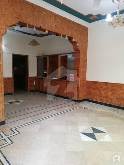 G11 Real pics 25  50 full house marble flooring near markaz