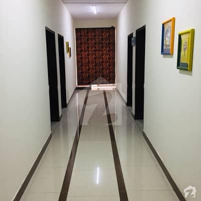 Al Nisa Girls Hostel Room For Rent