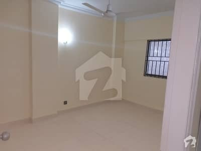 Apartment For Rent At Good Location