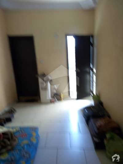 Flat On First Floor Ideal Location And A Good Connection To Main Dha