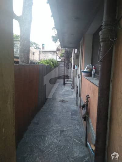 1 Kanal New House for sale in shah Jamal
