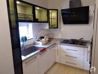 Gulberg Mm Alam 10 Marla  Corner House With 4 Bed Dd Tv Servant Quarter For Sale