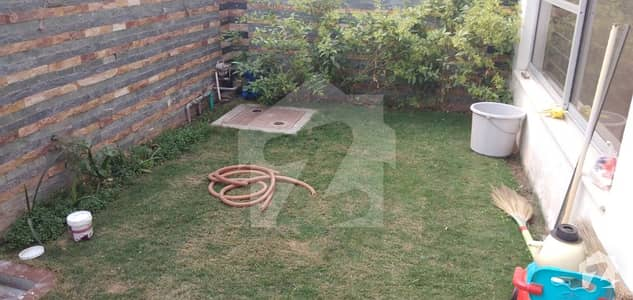 12 Marla House For Rent In Tricon Multan Road Lahore