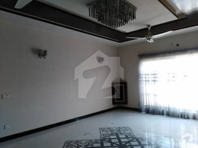1 kinal house for rent