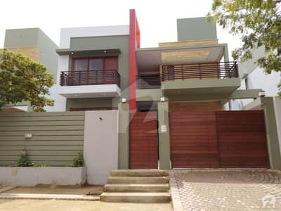 Brand New Modern Town House Is Available For Sale