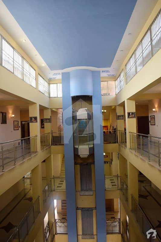 ماڈل ٹاؤن اے بہاولپور میں 4 کمروں کا 5 مرلہ فلیٹ 40 ہزار میں کرایہ پر دستیاب ہے۔