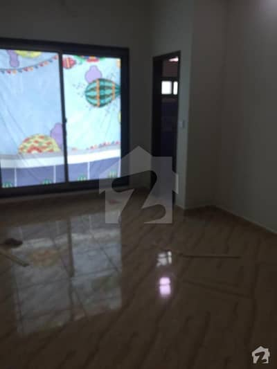 3 Marla Brand New House For Rent In Islam Nagar Walton Road