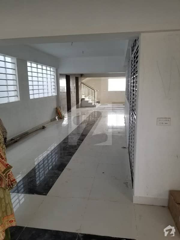 Brand New 3 Bed Dd Apartment Available For Rent