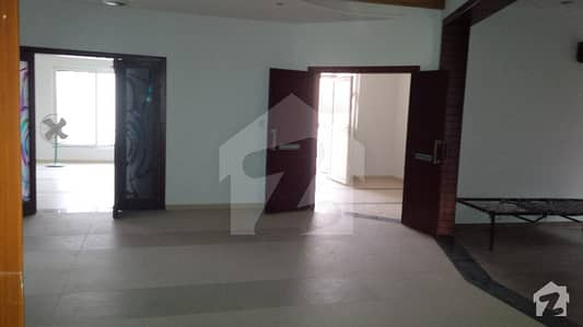 A beautiful Portion of one kanal with Independent Gate situated at nice location