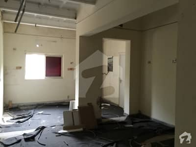 Baig Offer Gulberg  1 Kanal Commercial Old House For Sale