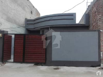 Single Storey House For Sale Prime Location
