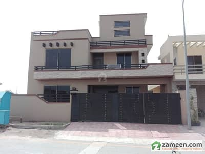 Brand New 2800 Sq Ft Double Unit House Is Available