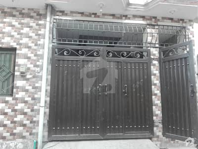 Double Storey House For Sale Prime Location