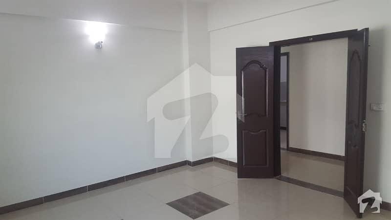 Asif Associates offer 1st Floor For Sale