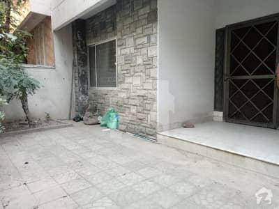 15 Marla Full House For Rent In Dha Phase 8 Air Avenue With 3 Bedrooms Tv Lounge Drawing Store Room  Car Porch   Very Reasonable Rental Price