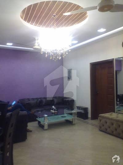 FALT  2 BED ROOM TV KICHAN STOR TAIL FOOLER KA SAT  IDEL DOCTER