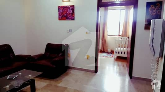 Park view new building  2 bed apartment for rent