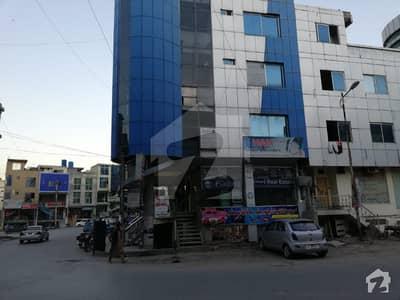 Pwd Dubai plaza main first floor par studio apartment for sale available Investor Price