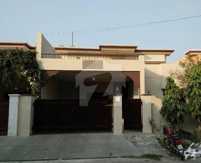 عسکری 9 عسکری لاہور میں 3 کمروں کا 10 مرلہ مکان 60 ہزار میں کرایہ پر دستیاب ہے۔