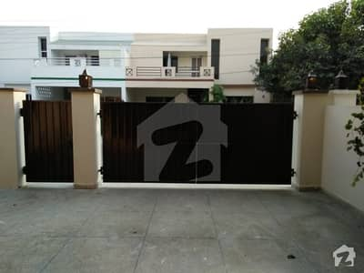 10 Marla 3 Bedroom House Is Available For Rent In Askari 9 Lahore Cantt
