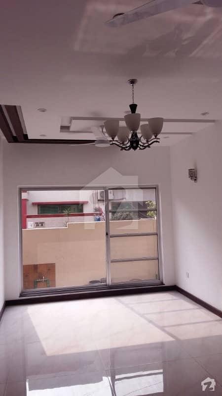 5 Marla Brand New House For Sale In Koza Gali Murree