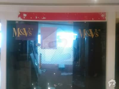 Shop Available For Sale In Al Najeeb Plaza