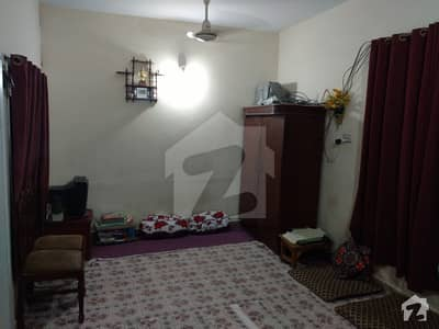North Karachi House For Sale Urgent