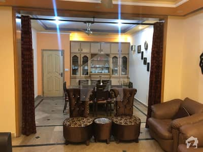 1 KANAL HOUSE FOR SALE WELL DEVELOPED HOUSE