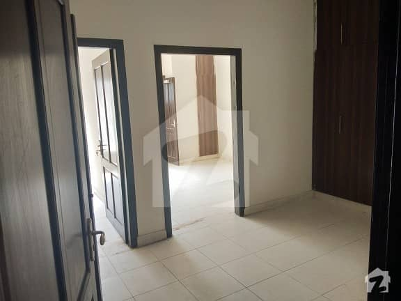 2bed Flat For Sale In G-15