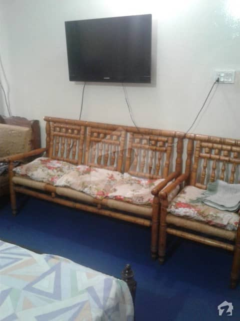 Flat For Sale 2 Bed Lounge