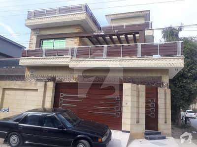 10 Marla VIP house for Sale