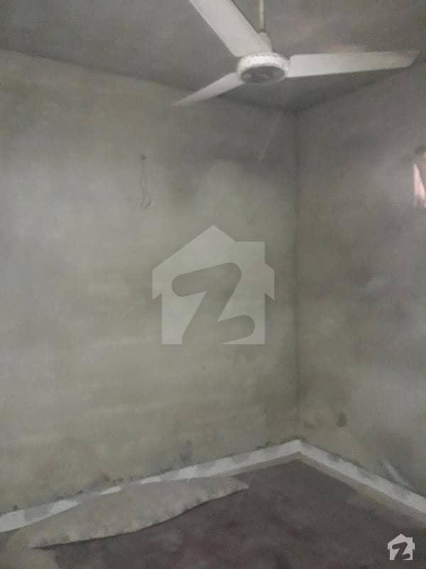 7 Floor Apartment For Sale  Located In Panjab Colony