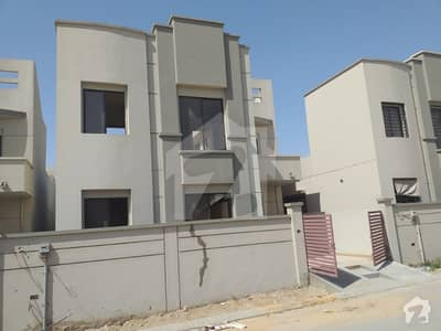 Saima Luxury Home 240 Sq Yard House For Sale
